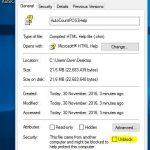 AutoCount POS 3.0 Help File