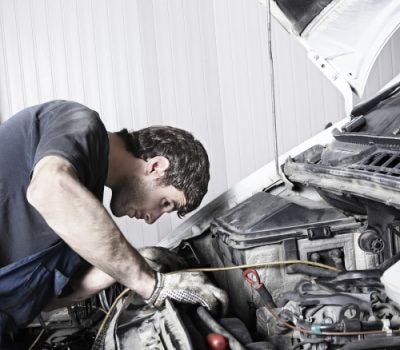 Best Vehicle Workshop Solutions
